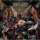 Rick Braun/Dwight Sills Ghetto Jam