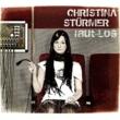 Christina Stürmer Unsere besten Tage