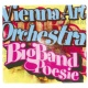 Vienna Art Orchestra Big Band Poesie