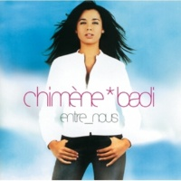 Chimène Badi Je Vais Te Chercher [Single Version]