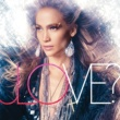 Jennifer Lopez JENNIFER LOPEZ/LOVE?