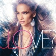 Jennifer Lopez LOVE?