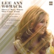 Lee Ann Womack LEE ANN WOMACK/THERE