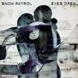 Snow Patrol Eyes Open [International Package with bonus live tracks]