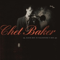 Gerry Mulligan Quartet With Chet Baker My Funny Valentine (Live) (Digitally Remastered 04)