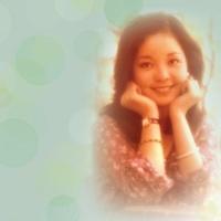 テレサ・テン Yun Shen Qing Ye Shen