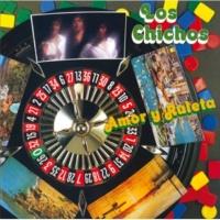 Los Chichos Llora De Alegria [Remastered]