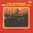 Ramsey Lewis RAMSEY LEWIS TRIO/TH