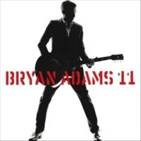 ブライアン・アダムス 11 [UK Comm CD]