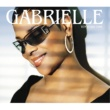 Gabrielle Ten Years Time [International 4 tracks enhanced]