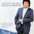 Andy Borg Schenk mir eine Sommerliebe