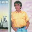Michel Sardou Chanteur De Jazz