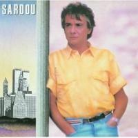 Michel Sardou Les Mots D'Amour [Album Version]