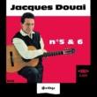 Jacques Douai Heritage - Recital N°5 & 6 - BAM (1958-1959)