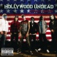 Hollywood Undead Desperate Measures