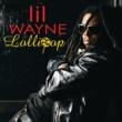 Lil Wayne Lollipop(Int'l 2Trk)