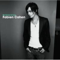 Fabien Cahen/Zazie La Passion