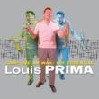Louis Prima Jump, Jive an' Wail: The Essential Louis Prima