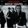 Marty Stuart And His Fabulous Superlatives Souls' Chapel