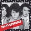 Jonas Brothers S.O.S. [Album Version]