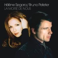 Helene Segara/Bruno Pelletier La moitié de nous