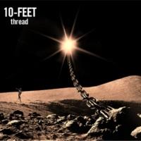10-FEET thread