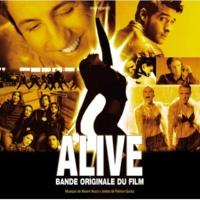 "Ginie Line Jusqu'A La Tolérance [BOF ""Alive""]"