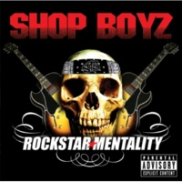 Shop Boyz They Like Me [Dirty]