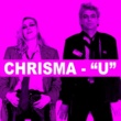 Chrisma U [part 1 - 45 giri]