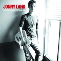 Jonny Lang If We Try [Album Version]