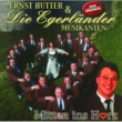 Ernst Hutter/Die Egerländer Musikanten