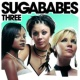Sugababes Three [EU]