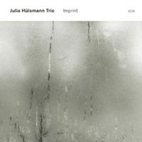 Julia Hülsmann Trio Rond Point