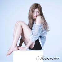 ローラ Memories(Instrumental)