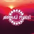 Aarti Mukherjee Yadon Ko Bhool Jaye [Sooraj Mukhi / Soundtrack Version]