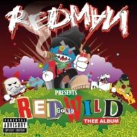 Redman/Blam/Runt Dog/Ready Roc/Icadon/Saukrates Sumtn 4 Urrbody (feat.Blam/Runt Dog/Ready Roc/Icadon/Saukrates) [Album Version (Explicit)]