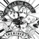 ザ・ハイヴス We Rule The World (T.H.E.H.I.V.E.S) [e-single multitrack]