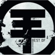 Tokio Hotel Best Of [English Version]