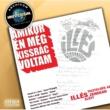 Various Artists Amikor En Meg Kissrac Voltam [Archivum]