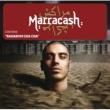 Marracash/Vincenzo Da Via Anfossi/Jake La Furia Quello Che Deve Arrivare (Arriva Arriva) (feat.Vincenzo Da Via Anfossi/Jake La Furia)