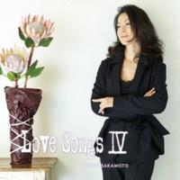 坂本冬美 LOVE SONGS IV~逢いたくて 逢いたくて~