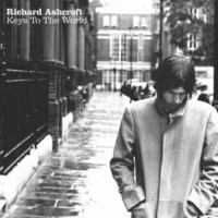 Richard Ashcroft Music Is Power