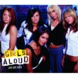 Girls Aloud Life Got Cold [CD1]