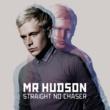 MR. HUDSON/カニエ・ウェスト Anyone But Him (feat.カニエ・ウェスト) [Album Version]