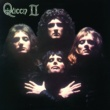 Queen Queen II [2011 Remaster]
