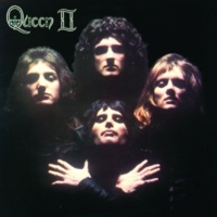 Queen Nevermore [Remastered 2011]