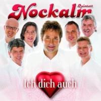 Nockalm Quintett Kurzauszüge aus dem Album