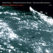 パオロ・フレス/Daniele di Bonaventura/A Filetta Corsican Voices Le Lac