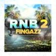 Fingazz R.N.B 2