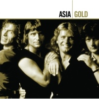 Asia My Own Time (I'll Do What I Want) [Album Version]